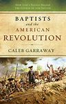 Baptist History in America